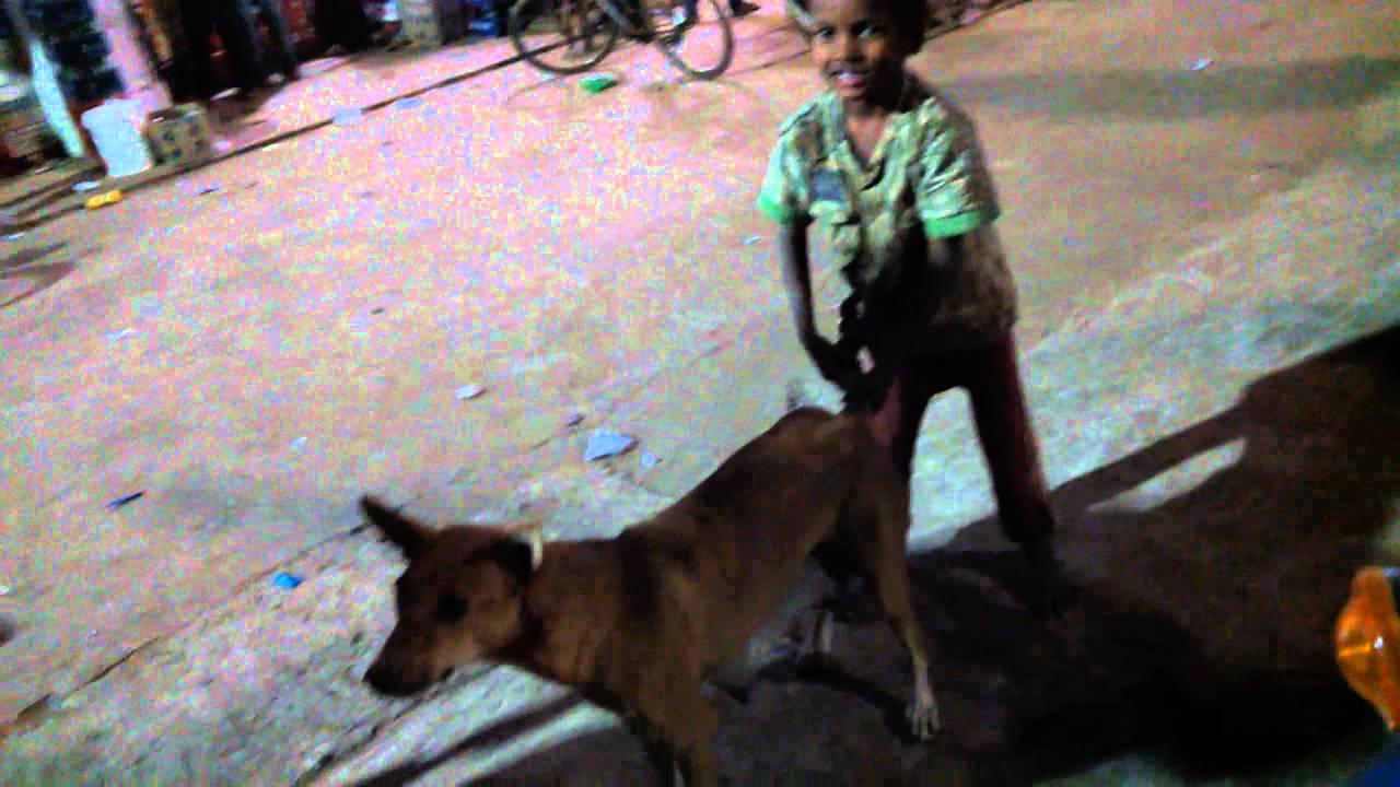 Iit Delhi Mms Leaked - Youtube