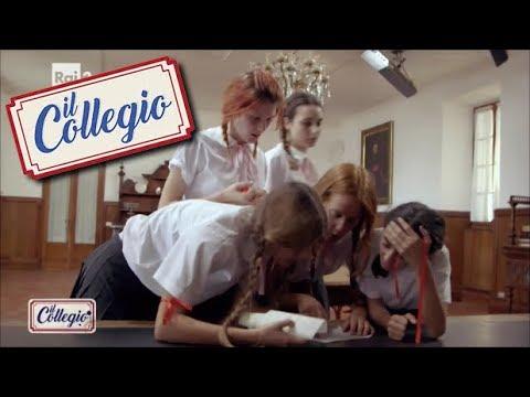 Plauto, AMPHITRUO, Atto I, Scena I (terza parte) from YouTube · Duration:  47 minutes 55 seconds