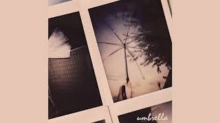 City Your City - umbrella