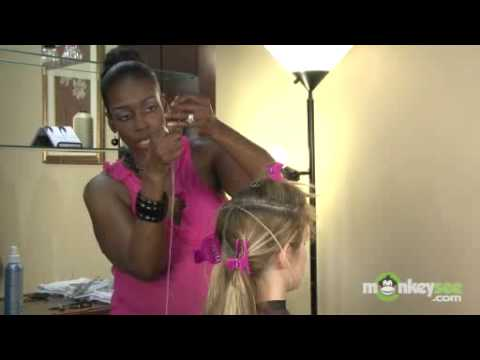 Hair extensions alexandria virginia pt 3 of 4 youtube hair extensions alexandria virginia pt 3 of 4 pmusecretfo Image collections