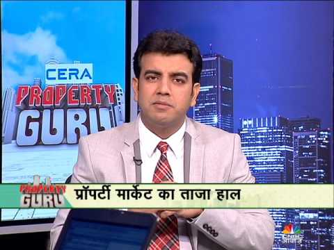 Plot Investment in Ncr Market - property Guru EP 471
