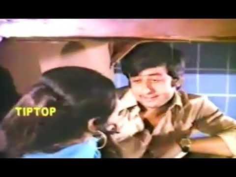 Download Robin Ghosh Song - Hoon Udaas - Film Bhool - Nadeem Shabnam