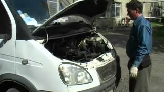видео Инструкция по охране труда для водителя легкового автомобиля