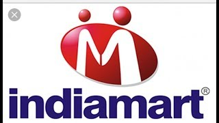 INDIAMART REVIEW DO NOT USE FOR WHOLESALE PRODUCTS
