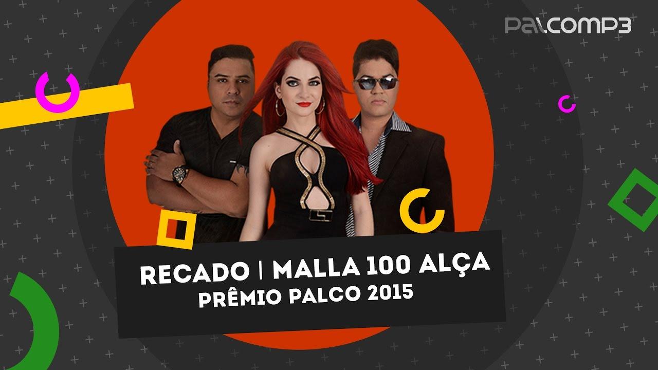ALA CD MALA GRÁTIS DOWNLOAD 100 2006