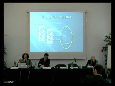 Italian Biotech Law Conference