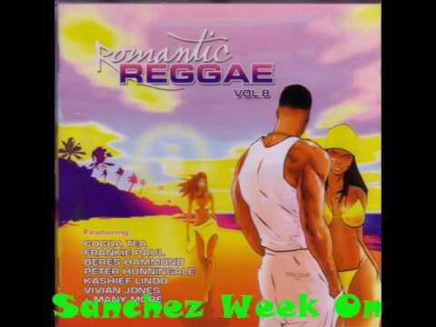 sanchez-if-i-ever-fall-in-love-real-rock-riddim-reggaedirect