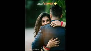 badle mein main tere jo khuda khud bhi de full screen status belek screen whatsApp download status❤❤