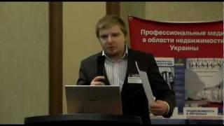 Реклама недвижимости. Семинар Д. Саватеева, часть1(, 2012-01-20T12:45:39.000Z)