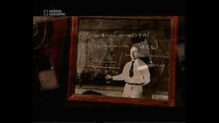 Охота за учёными Гитлера