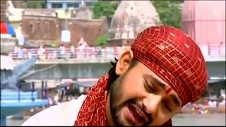 Kashi Pati Ki Dekh Chata [Full Song] Bhole Ji Ki Dekh Chhata Kaanwariya Huye Lata Pata