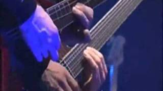 Megadeth - Blood In The Water: Live In San Diego (Part 6)