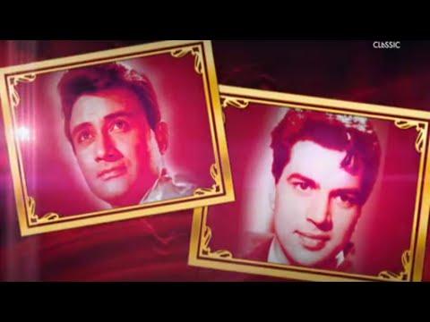 Classic Legends - Dharmendra | S03 | Ep06 | Javed Akhtar