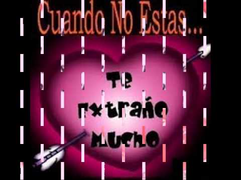 Amor Amor   GuiDo G' salsa romantica