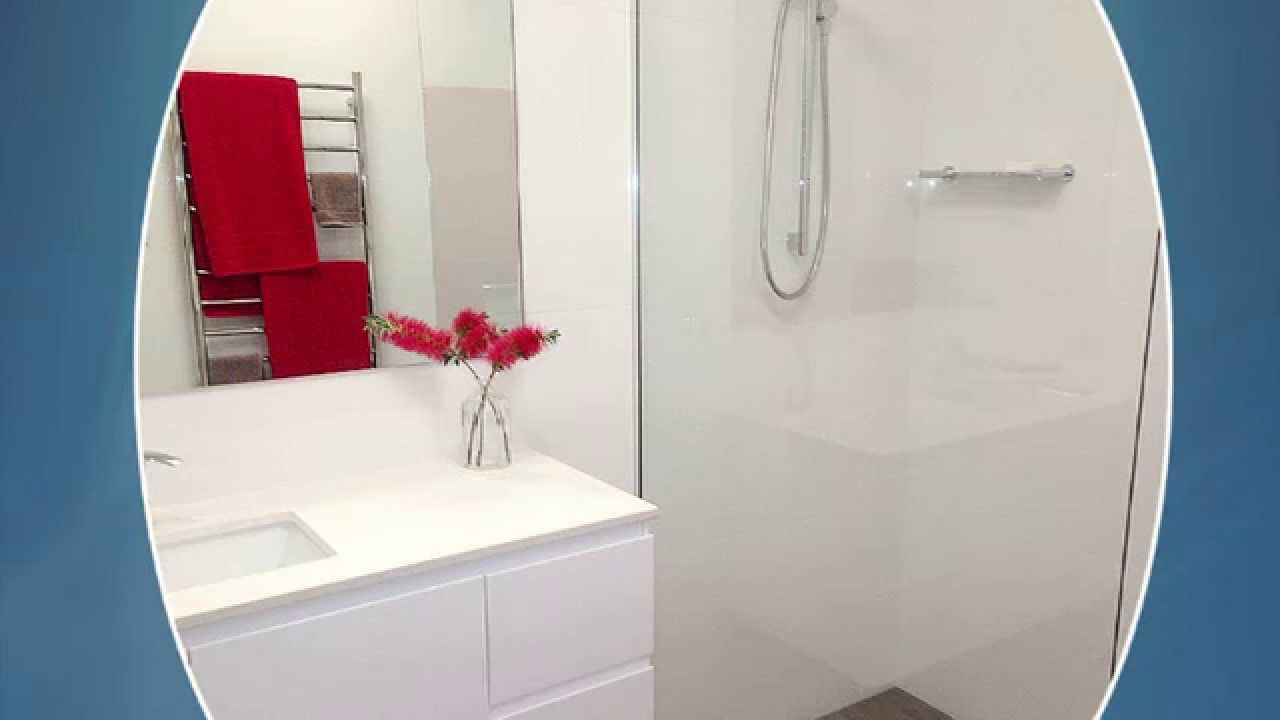 Bathroom Renovation Queanbeyan bathroom renovations canberra, best priced service and quality