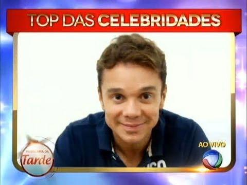 Netinho Permanece Internado Em São Paulo Sem Previsão De Alta