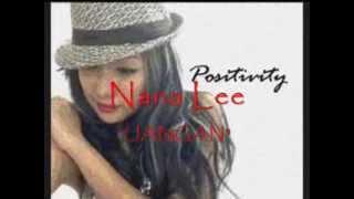 Nana Lee - JANGAN
