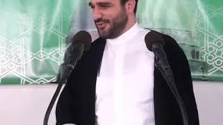 Hacı Ramil Çox Gözel Sözler Whatsapp Üçün Status Dini Videolar 2020 Dini Söhbetler