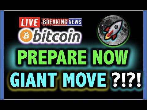 omg!!-bitcoin-&-ethereum-giant-move-soon?!!-📈live-crypto-analysis-ta-&-btc-cryptocurrency-price-news