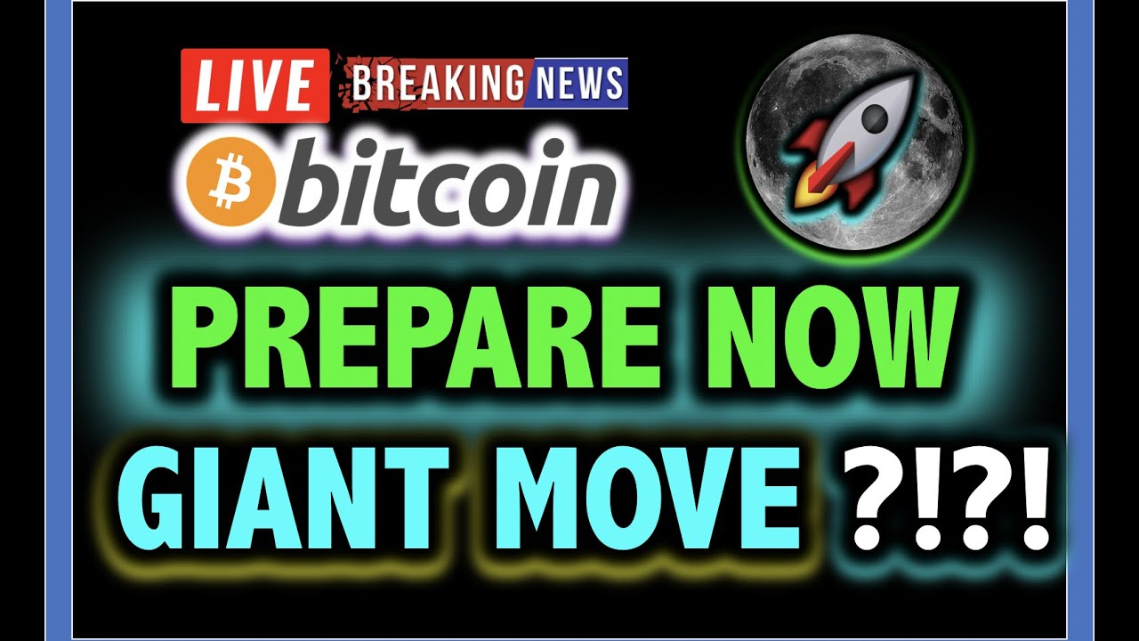 bitcoin live news channel