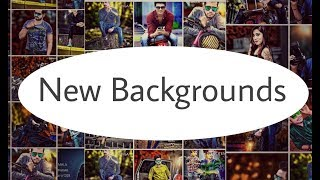 Top New Backgrounds surprise gift by Praful Editx