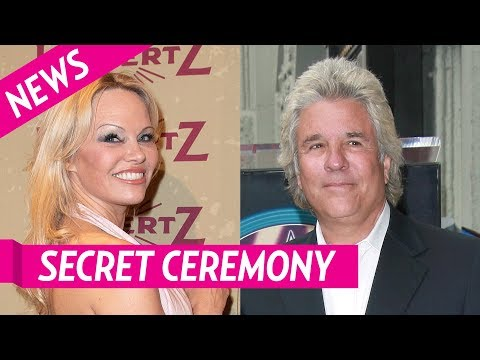 Pamela Anderson Lee in MADtv from YouTube · Duration:  3 minutes 29 seconds