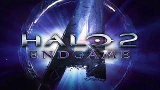 Halo 2 Anniversary  Endgame Style   2  1080p