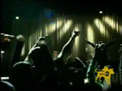Akon   Right Now Na Na Na Mp3 ~ Top 10 Mp3 Download