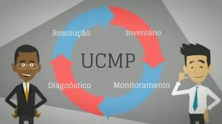 Nectar UCMP - Portulano