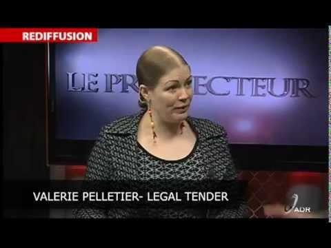 Stéphane Gendron s'interroge sur l'austérité