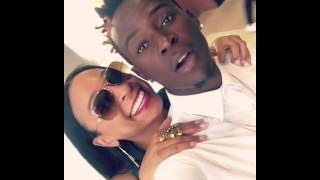 willy paul finally tells the truth about his wedding with alaine