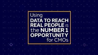 CMO Survey 2018