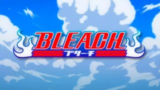 Bleach op 6 Alones