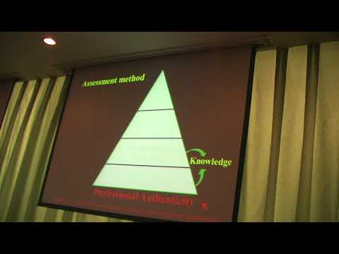 Ethical Issues & Terminal Care from Research, Education & Practice - Prof.Wen-Yu Hu, AUSN; NTU