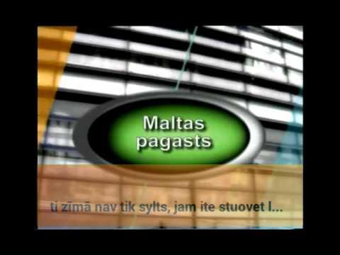 Maltys - Patrioti.lg