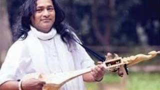 Download Video Shofi Mondol By New Lalon Geeti-2018 শিল্পী- বাউল শফি মন্ডল MP3 3GP MP4