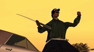 Ryder ninja style!
