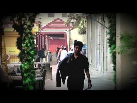 Skam Boys Rockstar - Post Malone - New Whatsapp Status Video