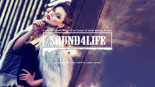 Lauv - I Like Me Better (Can Demir & Soner Karaca Remix) #Sound4Life Video