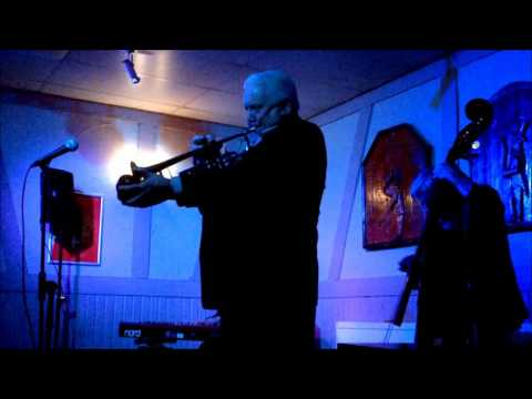 Tommy Burton & Sporting House Quartet, The* Sporting House Club, The - Rag Time