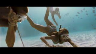 Video Jessica Alba Big Ass Scene Uderwater download MP3, 3GP, MP4, WEBM, AVI, FLV September 2018