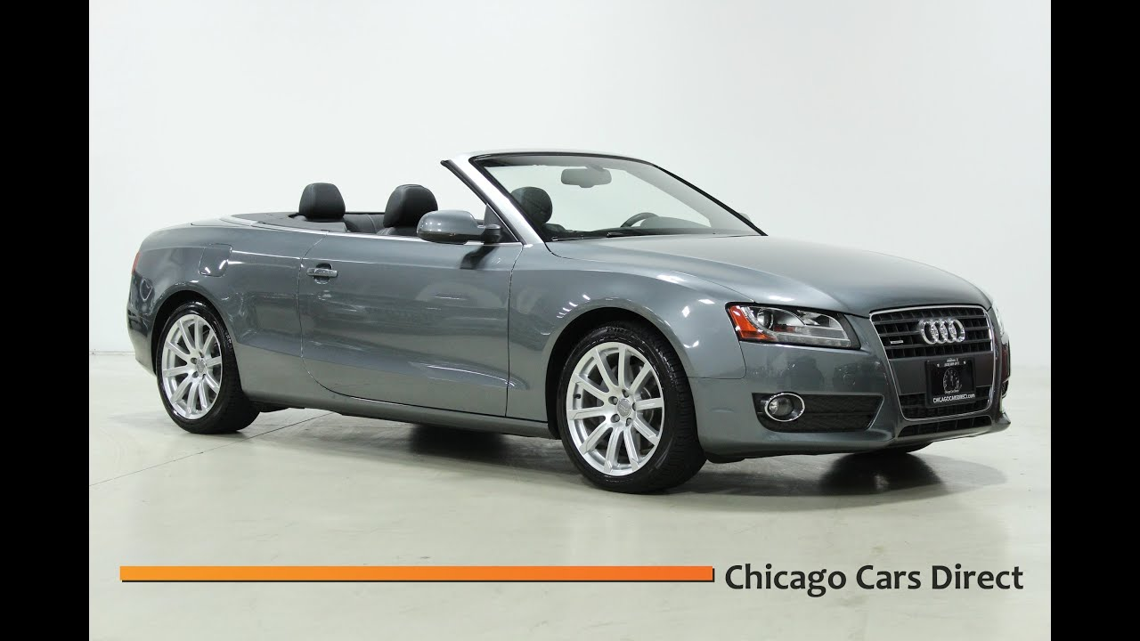 dealership automatic audi cars a chicago definition presents quattro direct high in watch