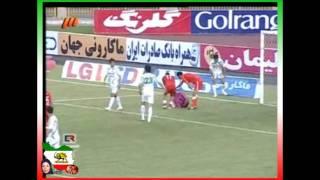 P10 Navad 90 نود ۹۰ الخليج الفارسي ايران تهران May 10 10 Iran