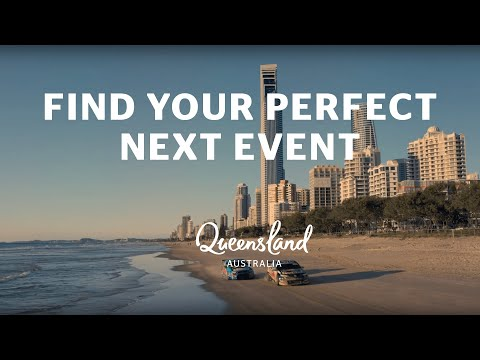 Queensland Events Calendar Dont Miss These Upcoming Queensland Events