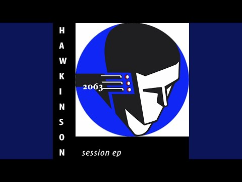 Session (Original Mix)