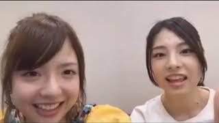 出演者:相楽伊織 和田まあや 出演日:2018.04.27 動画を気に入っていた...