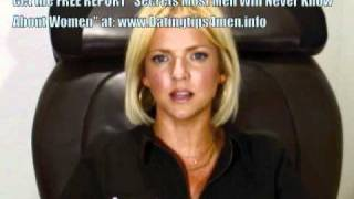 how to attract women with body language how to use your body language to attract women