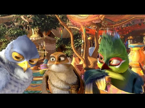 zambezia full movie download