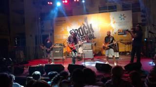 Video Atoutaleme @ 6th Rock Festival #5 download MP3, 3GP, MP4, WEBM, AVI, FLV Agustus 2018