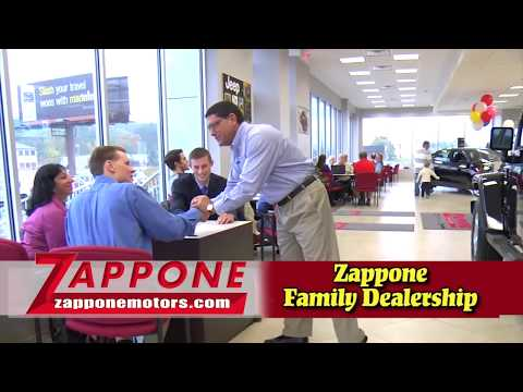 Great Deals | Pre-owned Vehicles | Zappone Chrysler Jeep Dodge RAM Clifton Park